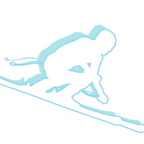 ASV Ratschings Section Ski
