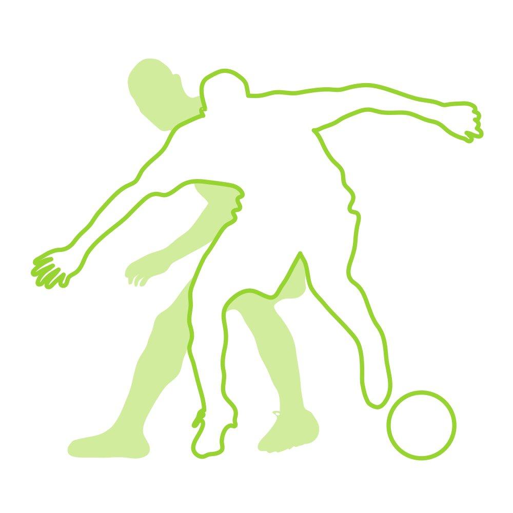 ASV Ratschings Section Fusssball